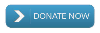 a button that links to our donation page